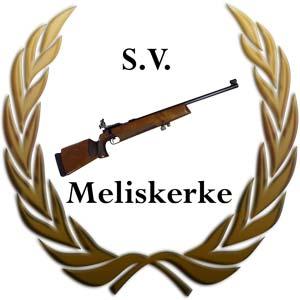 S.V. Meliskerke